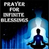 Daily Prayer for Infinite Blessings