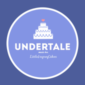 Undertale (Music Box)