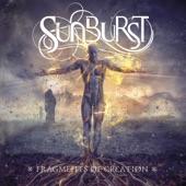 Sunburst - Out of the World