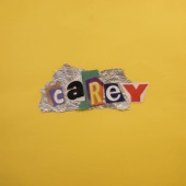 Carey - You Were Right