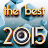 Various Artists - The Best of 2015 artwork
