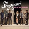 Be More Barrio - Single, Sheppard
