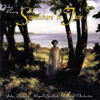 Somewhere in Time End Credits - John Barry, John Debney & Royal Scottish National Orchestra mp3