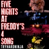 Five Nights at Freddy's 4 Song - Single, TryHardNinja