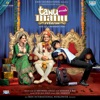 Tanu Weds Manu Returns (Original Motion Picture Soundtrack)