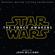 John Williams - Star Wars: The Force Awakens (Original Motion Picture Soundtrack)
