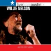 Icon Live from Austin, TX: Willie Nelson