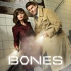 Bones, Season 7 - Synopsis and Reviews