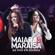 Medo Bobo (Ao Vivo) - Maiara & Maraisa