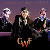 Champlin Williams Friestedt - Cwf artwork
