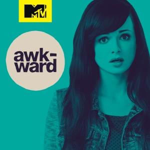 Awkward., Saison 5, Partie 2 (VOST) - Episode 8