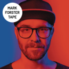 Mark Forster - Chöre Grafik