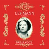 [Download] Der Freischutz, Op. 77: Wie nahte mir der Schlummer…Alles pflegt (Recorded 1916) MP3