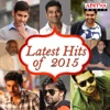 Latest Hits of 2015