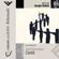 José Saramago - Cecità: Letto da Sergio Rubini