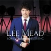 Some Enchanted Evening, Lee Mead