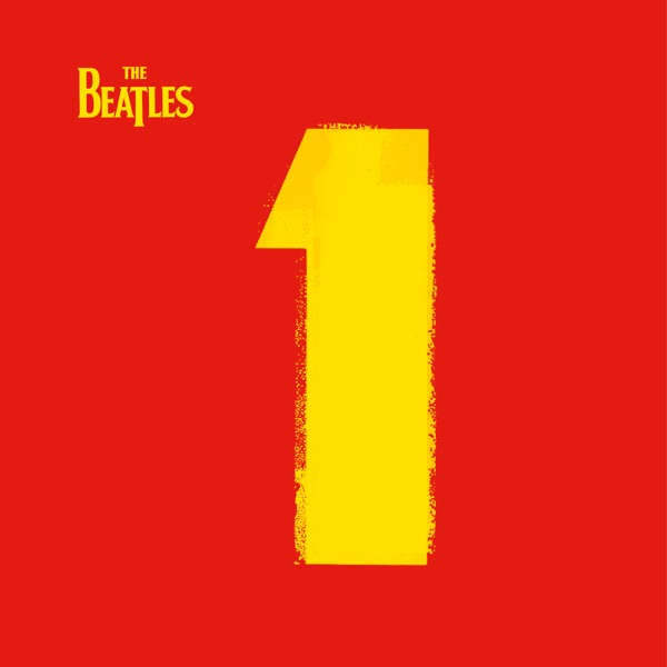 A Hard Day's Night (2015 Stereo Mix)