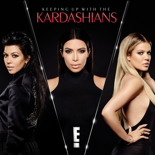Keeping Up With the Kardashians, Season 11 on iTunes
