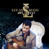 Lucas Sugo en Vivo