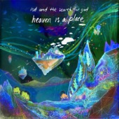 LSD and the Search for God - Heaven