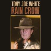 Tony Joe White - Right Back in the Fire