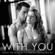 With You (feat. Caissie Levy) [Solo version] - Cast of Ghost - The Musical
