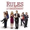 Rules of Engagement, Season 5 image