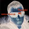 Mundian To Bach Ke (Single) - Panjabi MC