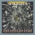 Apocrypha - H.G. Wells