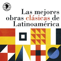 Las Mejores Obras Clásicas de Latinoamérica