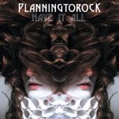 Planningtorock - Bolton Wanderer