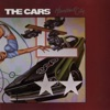 Heartbeat City, The Cars