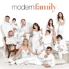 Modern Family, Season 2 - Synopsis and Reviews