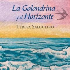 La Golondrina y el Horizonte