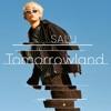 Tomorrowland - Single ジャケット写真