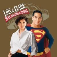 Télécharger Lois & Clark: The New Adventures of Superman, Season 4 Episode 13