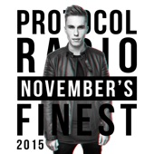 Protocol Radio - November's Finest 2015