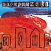 Home (Remixes), Depeche Mode