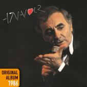 Rouler-Charles Aznavour