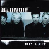 Blondie - Boom Boom in the Zoom Zoom Room
