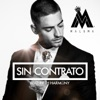 Sin Contrato (feat. Fifth Harmony) - Single, Maluma