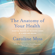Caroline Myss - The Anatomy of Your Health: Essential Insights on the Hidden Causes of Illness and Healing