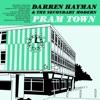 Darren Hayman & The Secondary Modern - Pram Town