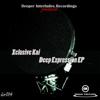 Xclusive kAi - FourPlay artwork