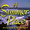 Percy Faith and His Orchestra - A Summer Place  artwork