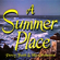 Percy Faith and His Orchestra A Summer Place - Percy Faith and His Orchestra