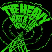 The Heavy - Since You Been Gone