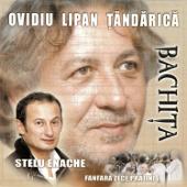 Bachita (feat. Stelu Enache & Fanfara Zece Prajini)