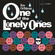 Roy Orbison - One of the Lonely Ones (Remastered)