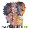 TVアニメ『Dimension W』オリジナルサウンドトラック Resonance W